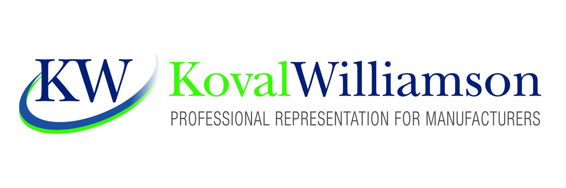 Koval Williamson Log